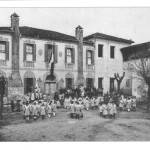 asilo-salzano-anni-venti