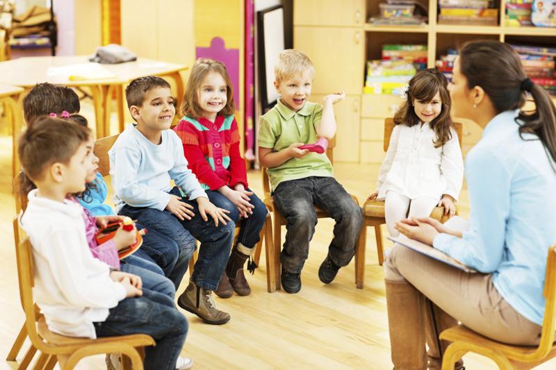 il-servizio-scuola-infanzia-salzano