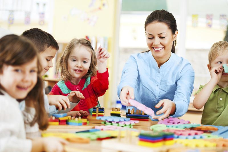 la-giornata-scuola-infanzia-salzano
