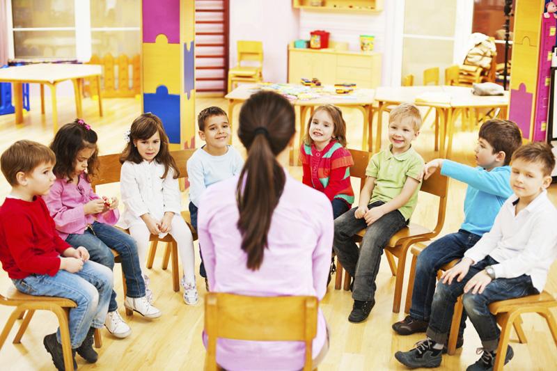 programma-didattico-scuola-infanzia-salzano